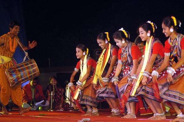 25, 555 Sambalpuri artists to perform in an event to set Guinness World Record