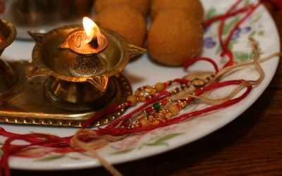 How to offer prayers this Raksha Bandhan according to your zodiac sign