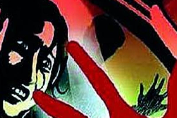 Girl misbehaved, father attacked for opposing in city