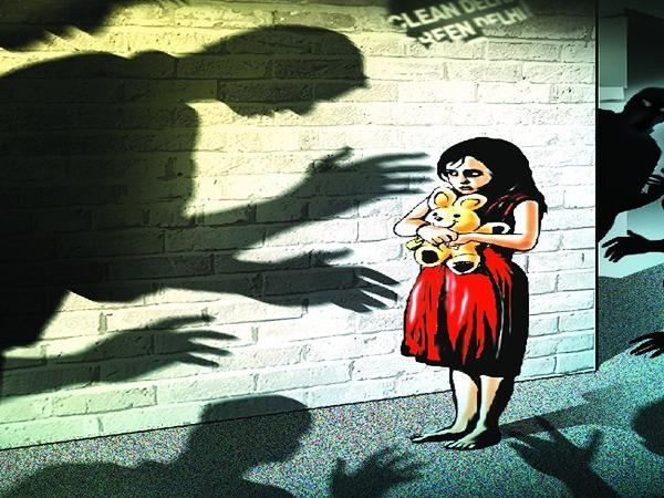 Minor girl raped, murdered in Mayurbhanj; accused held