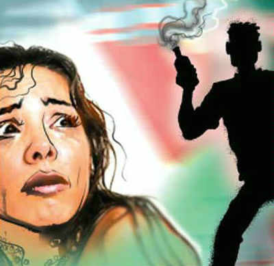 Girl severely injured in acid attack in Balasore