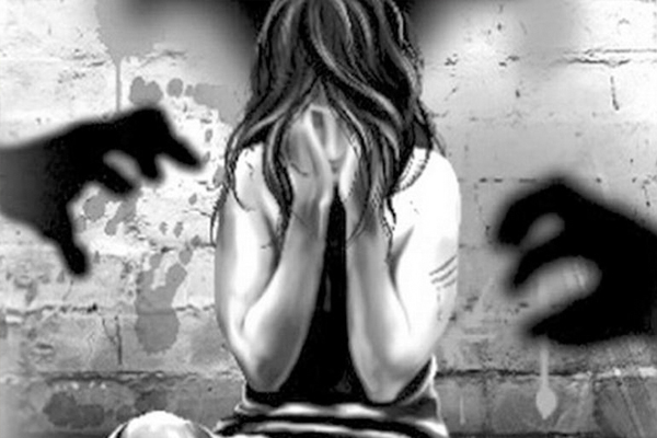 Man held for attempting rape minor girl in Soro